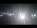 D2b6be7395.720 (online-video-cutter) (1)