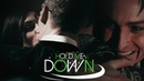Ed & Lee (+ Oswald) | Hold Me Down (+4x17)