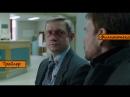 RUS Трейлер 1 сезона сериала Фарго / Fargo.