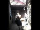Прогулки в старинных крепостях бывалых узников.