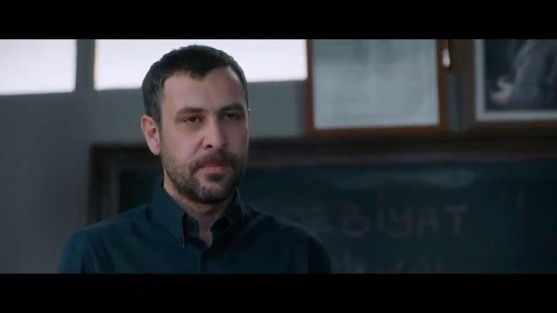 Teoman ft. İrem Candar - İki Aşk (Nejat İşler Serenay Sarıkaya - İkimizin Yerine Film Müziği)
