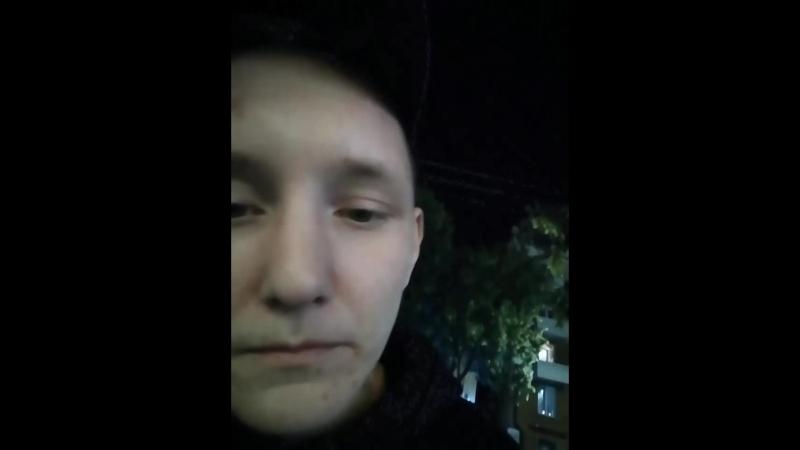 Валерий Вотяков - Live