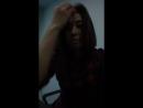 Di Sergeevna - Live
