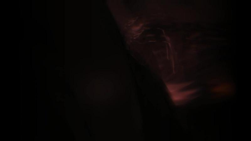 TES4: Oblivion - Lilith Ruins [Intro CutScene]
