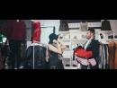 Mido Belahbib Ft LBenj - Feya9ni LMessage (Exclusive Music Video) _ ميدو بلحبيب