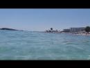 Кипр Nissi bich