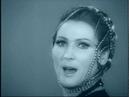 Irena Santor Ja jestem Twoja 1968