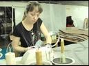 Фильм о производстве мягкой мебели