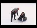 Правила безопасного катания на плюшках