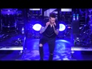 Forever In The End Chester Bennington Tribute Papa Roach@Montclair NJ 4 11 18