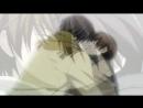 Лучшая в мире первая любовь / Sekai-lchi Hatsukoi vine.