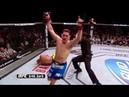 Страшные травмы в ММА Боях без правил. Жесть! Слабонервным не смотреть! Terrible injuries in MMA