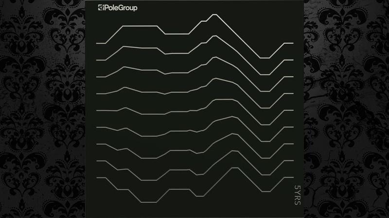 Reeko - Electrical Phenomena (Remake) [POLEGROUP]