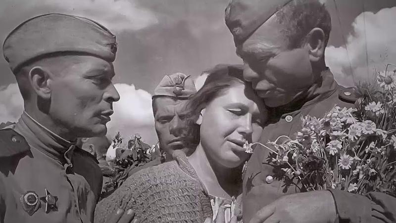 Жанна Бичевская – Баллада о без вести пропавшем