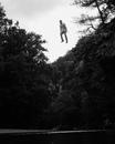 Jared Leto фото #18