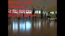 12 06 18 Фитнес клуб ФанРан г Екатеринбург ул Большакова 97Б Тренировка бёдер в целом