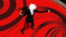【MMD】『メーベル』歌ってみた【めいちゃん】カルナ 迦爾納【Fate/Grand Order】1080p60s FullHD (Ray-MMD)
