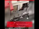 Захват заложников в Париже | АКУЛА