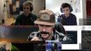 Streamers React To DrDisrespect's Cheating Scandal (Sodapoppin, Ice Poseidon, Forsen Mitch Jones)