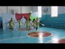 танец на 8 марта ! наши девочки самые лучшие