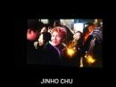 170318 JINHO_CHU
