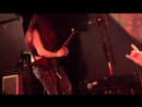 Cowgirls From Hell - All-female PANTERA Tribute