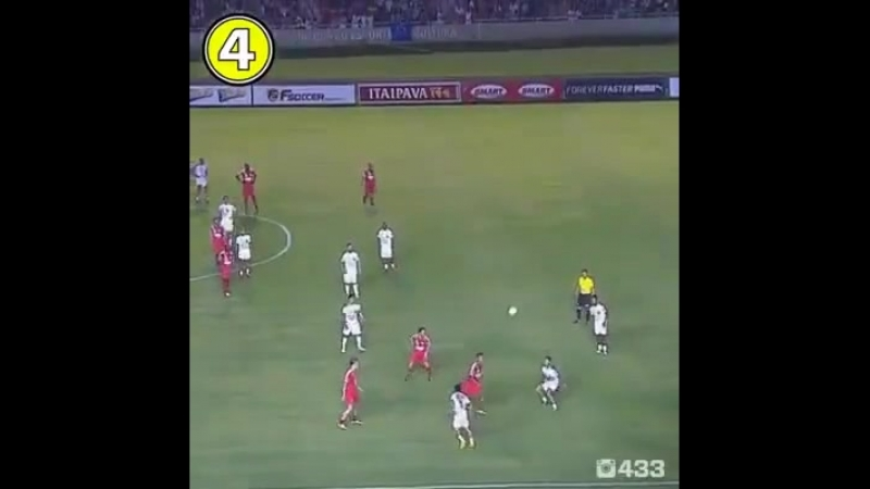WhatsApp Video 2018-06-11 at 22.03.44