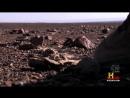 Древние пришельцы 23 Пришельцы и затерянные миры Aliens and Lost Worlds