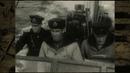 Джаз-оркестр Центрального Ансамбля ВМФ СССР - Морской козёл