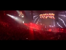 Dimitri Vegas Like Mike, Quintino feat. Boef, Ronnie Flex, Ali B, I Am Aisha - Slow Down