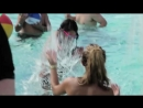 005 Crystal Hefner Call The Cops by DJ Najim Hassas