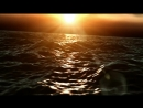 Dima-45Петлюра - Тёмная Вода