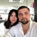 Вася Вакуленко фото #36