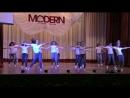 Dance-fitness г.Кувандык