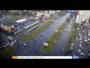 Вести Москва Вести Москва Эфир от 23 05 2016 08 30