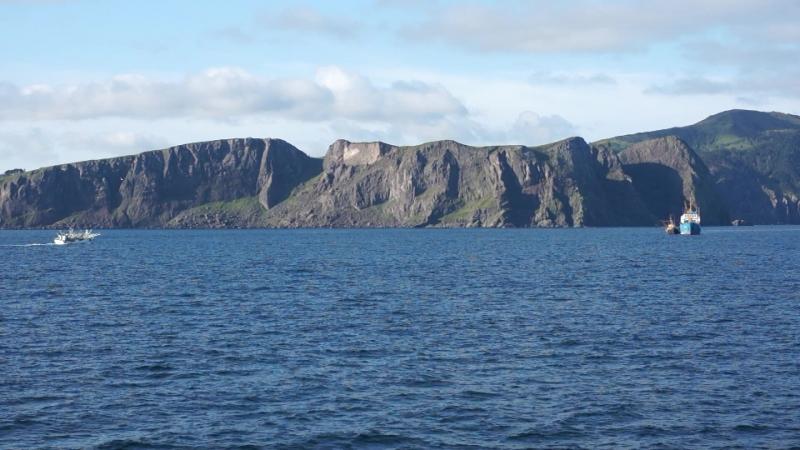 Остров моей любви
