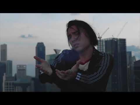 FLESH - Я летсплейщик (премьера, 2018)