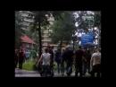 Молниеносные катастрофы эпизод 20 реалити-шоу, документальный фильм