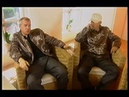 Pet Shop Boys Interview (on the Ozone) (1999)