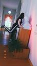 Ирина Филиппова фото #19
