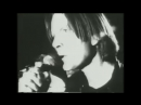 The Jim Carroll Band People Who Died
