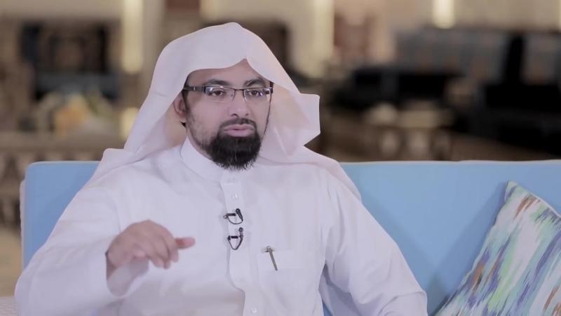 005 Nasser Al-Qatami