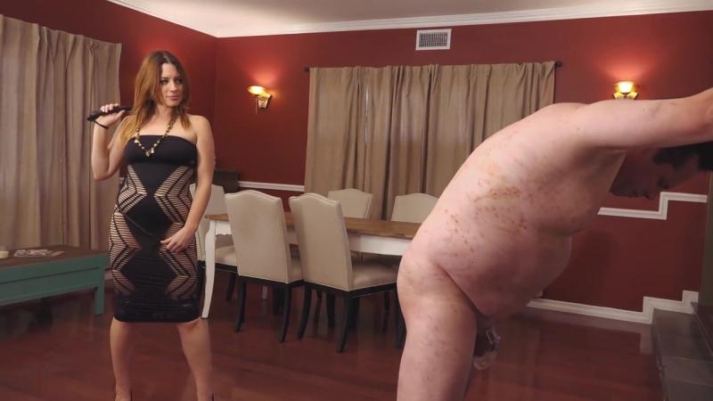 Porno 4 - Follow For More