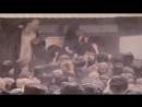 Чита Водка закончилась МОЖЕМ ПОВТОРИТЬ 1991 год