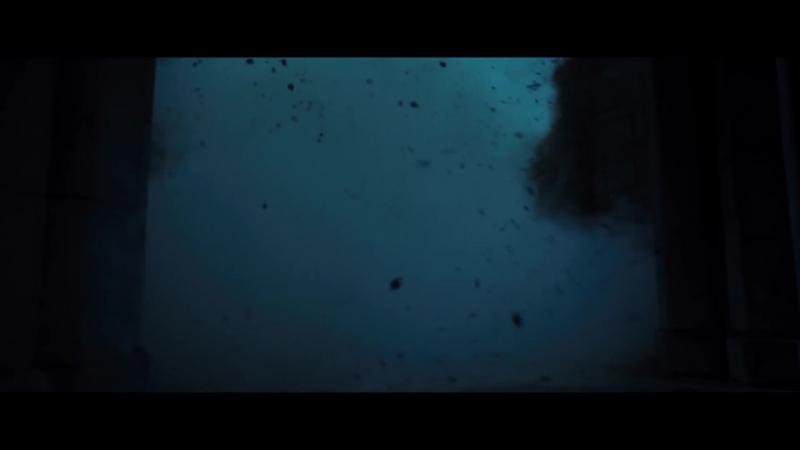 2016 › дублированный трейлер фильма «Другой мир Войны крови»