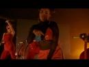 Karol G, Shaggy Ft. El Capitaan - Tu Pum Pum - 1080HD - [ VKlipe ].mp4