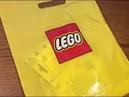 РАСПАКОВКА НОВОЙ НЯШНОЙ СЕРИИ МИНИФИГУРОК LEGO UNIKITTY / NEW LEGO UNIKITTY MINIFIGURES UNBOXING