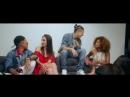 Mario_Bautista_ft._Lalo_Ebratt_-_Baby_Gi.mp4