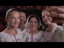 Молдова-открытая миру