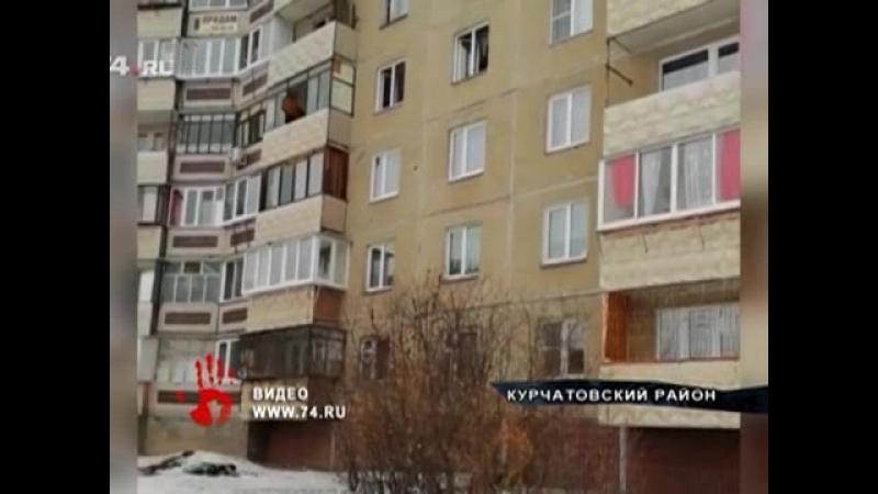 Хозяин квартиры погиб уснув с непотушеной сигаретой.
